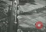Image of VIII Fighter Command Germany, 1944, second 8 stock footage video 65675021826