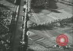 Image of VIII Fighter Command Germany, 1944, second 9 stock footage video 65675021826