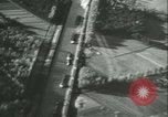 Image of VIII Fighter Command Germany, 1944, second 11 stock footage video 65675021826
