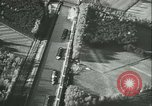 Image of VIII Fighter Command Germany, 1944, second 13 stock footage video 65675021826