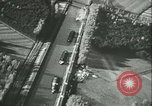 Image of VIII Fighter Command Germany, 1944, second 14 stock footage video 65675021826