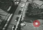 Image of VIII Fighter Command Germany, 1944, second 15 stock footage video 65675021826