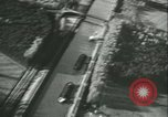 Image of VIII Fighter Command Germany, 1944, second 16 stock footage video 65675021826