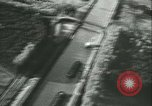 Image of VIII Fighter Command Germany, 1944, second 17 stock footage video 65675021826