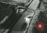 Image of VIII Fighter Command Germany, 1944, second 18 stock footage video 65675021826