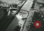 Image of VIII Fighter Command Germany, 1944, second 19 stock footage video 65675021826