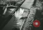Image of VIII Fighter Command Germany, 1944, second 20 stock footage video 65675021826