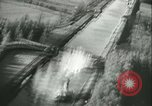 Image of VIII Fighter Command Germany, 1944, second 21 stock footage video 65675021826