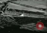 Image of VIII Fighter Command Germany, 1944, second 25 stock footage video 65675021826
