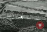 Image of VIII Fighter Command Germany, 1944, second 26 stock footage video 65675021826