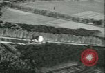 Image of VIII Fighter Command Germany, 1944, second 27 stock footage video 65675021826