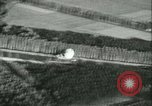 Image of VIII Fighter Command Germany, 1944, second 28 stock footage video 65675021826