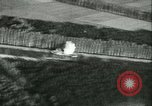 Image of VIII Fighter Command Germany, 1944, second 29 stock footage video 65675021826