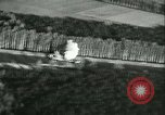 Image of VIII Fighter Command Germany, 1944, second 30 stock footage video 65675021826