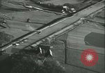 Image of VIII Fighter Command Germany, 1944, second 37 stock footage video 65675021826