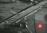 Image of VIII Fighter Command Germany, 1944, second 39 stock footage video 65675021826