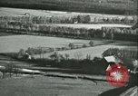 Image of VIII Fighter Command Germany, 1944, second 45 stock footage video 65675021826
