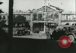 Image of Amiens war ruins Amiens France, 1940, second 20 stock footage video 65675021833