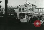Image of Amiens war ruins Amiens France, 1940, second 21 stock footage video 65675021833