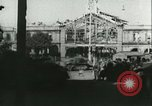 Image of Amiens war ruins Amiens France, 1940, second 24 stock footage video 65675021833