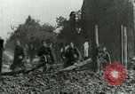 Image of Amiens war ruins Amiens France, 1940, second 45 stock footage video 65675021833