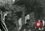 Image of Amiens war ruins Amiens France, 1940, second 48 stock footage video 65675021833
