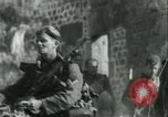 Image of Amiens war ruins Amiens France, 1940, second 50 stock footage video 65675021833