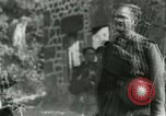 Image of Amiens war ruins Amiens France, 1940, second 51 stock footage video 65675021833