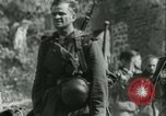 Image of Amiens war ruins Amiens France, 1940, second 52 stock footage video 65675021833