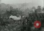 Image of German troops France, 1940, second 15 stock footage video 65675021835
