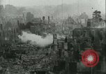 Image of German troops France, 1940, second 17 stock footage video 65675021835