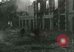 Image of German troops France, 1940, second 29 stock footage video 65675021835