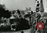 Image of German troops France, 1940, second 30 stock footage video 65675021835
