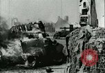 Image of German troops France, 1940, second 31 stock footage video 65675021835