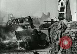 Image of German troops France, 1940, second 32 stock footage video 65675021835