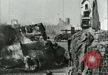 Image of German troops France, 1940, second 33 stock footage video 65675021835