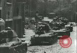 Image of German troops France, 1940, second 34 stock footage video 65675021835