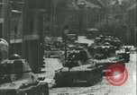 Image of German troops France, 1940, second 35 stock footage video 65675021835