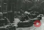 Image of German troops France, 1940, second 36 stock footage video 65675021835