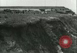 Image of German troops France, 1940, second 41 stock footage video 65675021835