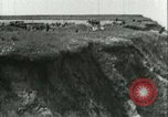 Image of German troops France, 1940, second 43 stock footage video 65675021835
