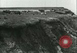 Image of German troops France, 1940, second 44 stock footage video 65675021835