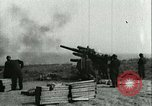 Image of German troops France, 1940, second 45 stock footage video 65675021835