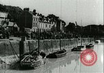 Image of German troops France, 1940, second 52 stock footage video 65675021835