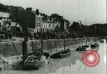 Image of German troops France, 1940, second 55 stock footage video 65675021835