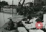 Image of German troops France, 1940, second 57 stock footage video 65675021835