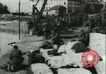 Image of German troops France, 1940, second 58 stock footage video 65675021835