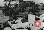 Image of German troops France, 1940, second 59 stock footage video 65675021835