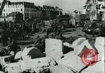 Image of German troops France, 1940, second 60 stock footage video 65675021835