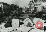 Image of German troops France, 1940, second 61 stock footage video 65675021835